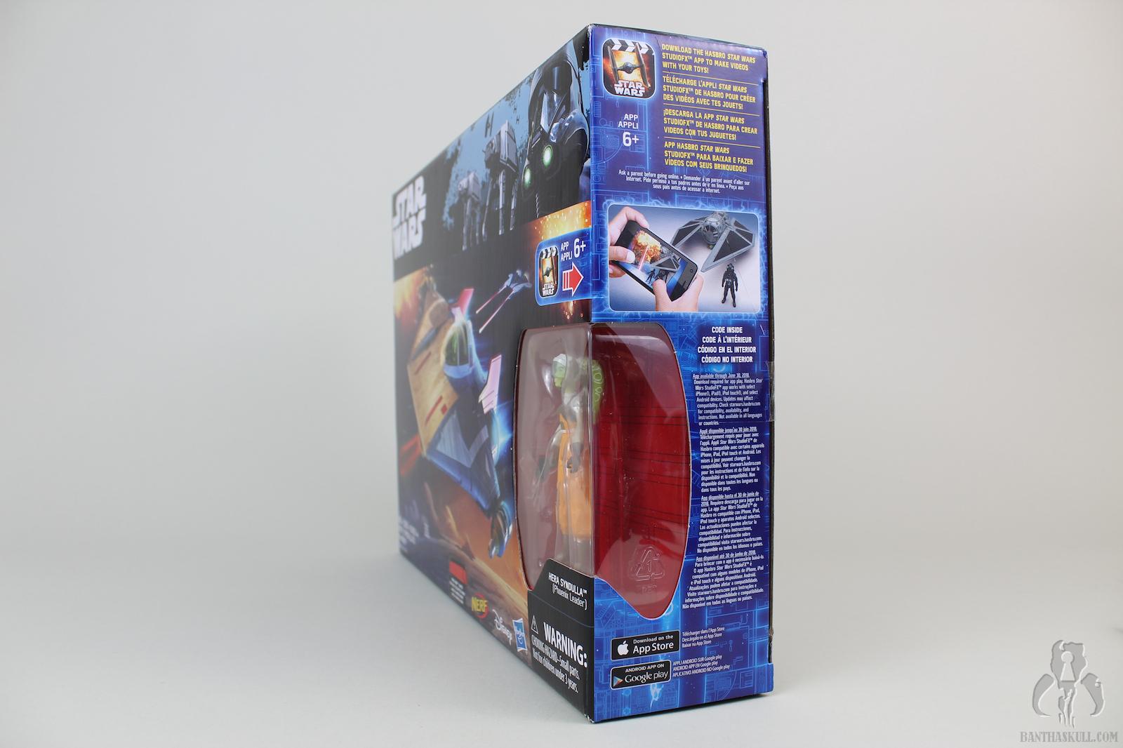 Игрушки для хера видео, красивый пизда в мире