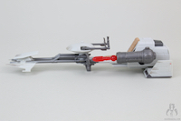 Imperial Speeder