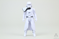 Snowtrooper Officer &