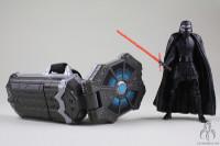 Force Link Starter Set