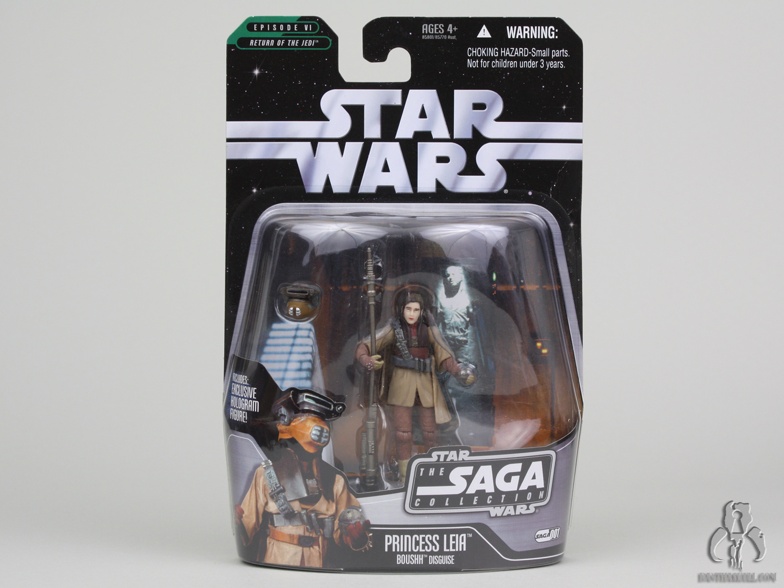 Princess Leia ... : princess leia boushh costume  - Germanpascual.Com