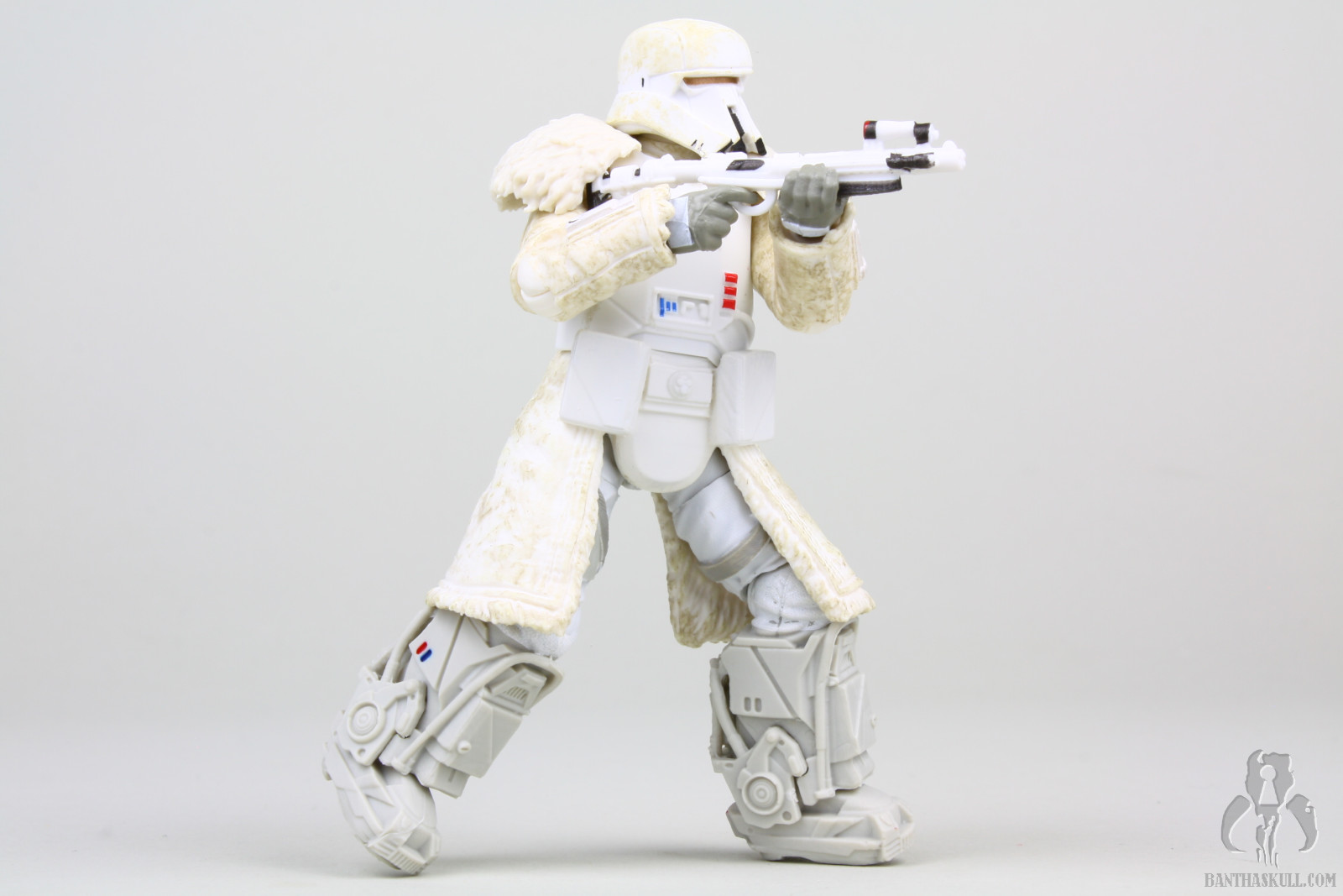 Star Wars The Vintage Collection VC128 RANGE TROOPER 3.75-inch Figure