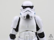 http://www.banthaskull.com/images/archive_preview/07-20_imperial_stormtrooper_05.jpg