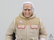 http://www.banthaskull.com/images/archive_preview/07-40_general_mcquarrie_05_th.jpg