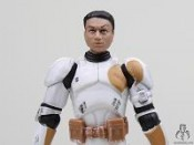 http://www.banthaskull.com/images/archive_preview/07-46_7th_legion_clone_trooper_05_th.jpg