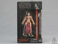 http://www.banthaskull.com/images/news/05_princess_leia_slave_outfit_01_th.jpg