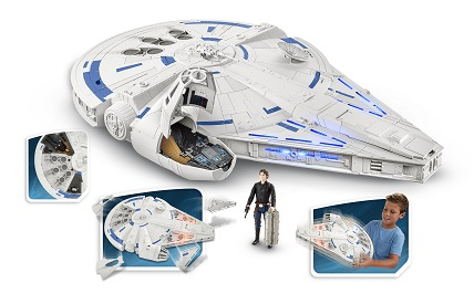 http://www.banthaskull.com/images/news/SOLO_A_STAR_WARS_STORY_3.75-INCH_KESSEL_RUN_MILLENNIUM_FALCON_VEHICLE.jpg