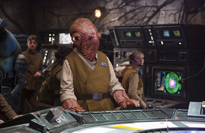 http://www.banthaskull.com/images/news/ackbar_dilly_th.jpg