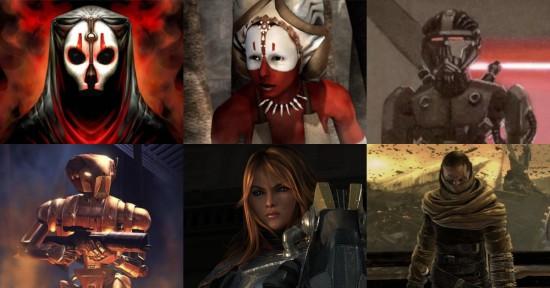 https://www.banthaskull.com/images/news/gaming_greats_pitch2.jpg