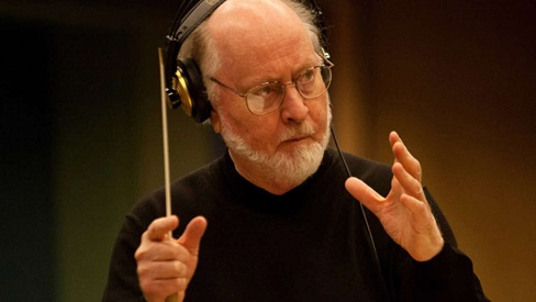 http://www.banthaskull.com/images/news/john-williams-e9_th.jpg