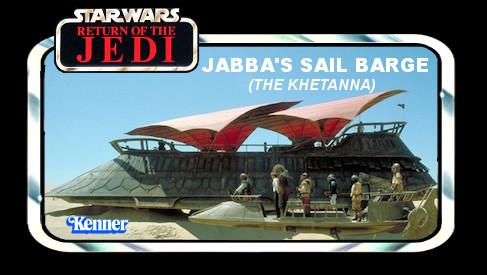 http://www.banthaskull.com/images/news/sail_barge.jpg