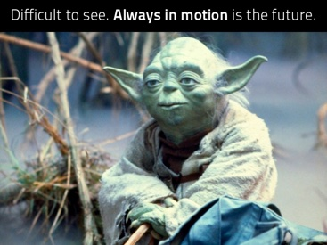http://www.banthaskull.com/images/news/yoda_future_th.jpg