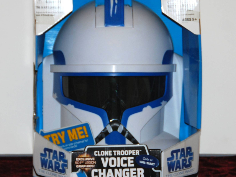 100+ Yoda Voice Synthesizer – yasminroohi
